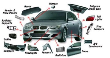 Manual  Car Diagnostic Tools and Information